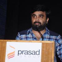 M Sasikumar - Thalaimuraigal Movie Press Meet Photos