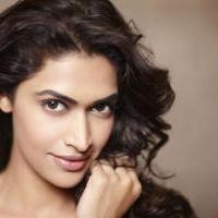 Sarabam Movie Heroine Saloni Stills   Picture 752509