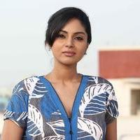 Sanam Shetty - Vilasam Movie Stills