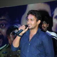 Manoj Nandam - Panchamukhi Movie Audio Launch Stills