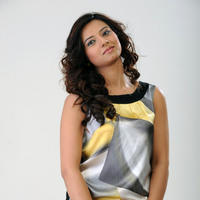 Isha Chawla Photoshoot Stills