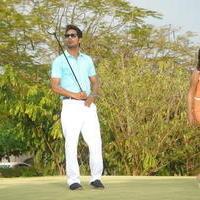 Varun Sandesh - Nuvvala Nenila Movie Photos