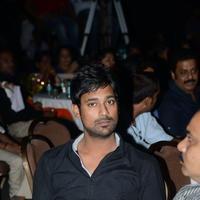 Varun Sandesh - Superstar Kidnap Movie Audio Launch Photos
