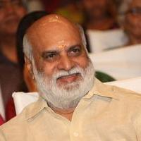 K. Raghavendra Rao - Manam Movie 50 Days Celebrations Photos