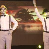 Manam Movie 50 Days Celebrations Photos | Picture 778633