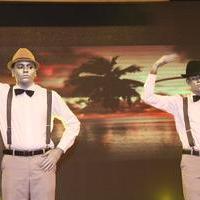 Manam Movie 50 Days Celebrations Photos | Picture 778634