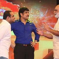 Manam Movie 50 Days Celebrations Photos