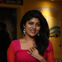 Celebrities at Ulavacharu Movie Biryani Special Show Photos | Picture 761451