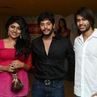 Celebrities at Ulavacharu Movie Biryani Special Show Photos | Picture 761452