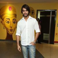 Celebrities at Ulavacharu Movie Biryani Special Show Photos | Picture 761454