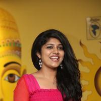 Celebrities at Ulavacharu Movie Biryani Special Show Photos | Picture 761456