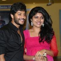 Celebrities at Ulavacharu Movie Biryani Special Show Photos | Picture 761458