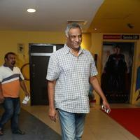 Tammareddy Bharadwaja - Celebrities at Ulavacharu Movie Biryani Special Show Photos | Picture 761460