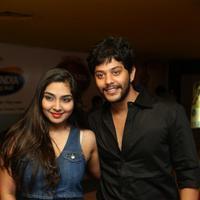 Celebrities at Ulavacharu Movie Biryani Special Show Photos | Picture 761463