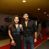 Celebrities at Ulavacharu Movie Biryani Special Show Photos | Picture 761464