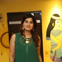 Celebrities at Ulavacharu Movie Biryani Special Show Photos | Picture 761467