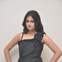 Megha Sri Latest Photos | Picture 826607
