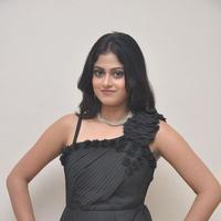 Megha Sri Latest Photos | Picture 826608