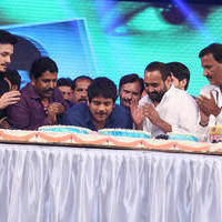 Manam Movie 100 Days Celebrations Stills