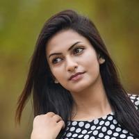 Swetha Varma Photoshoot Stills